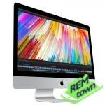 Ремонт моноблока Apple iMac 27'' (MD095)