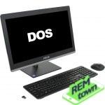 Ремонт моноблока Asus Vivo V230ICUK 90PT01G1-M01070