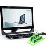 Ремонт моноблока Asus Zen Z220ICGK 90PT01D1-M01810