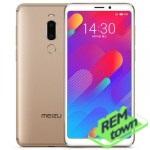 Ремонт телефона Meizu C9 Pro