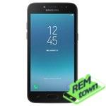 Ремонт телефона Samsung Galaxy J2 2018