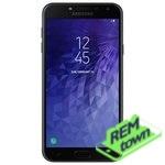 Ремонт телефона Samsung Galaxy J4 2018