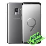 Ремонт телефона Samsung Galaxy S9 Plus