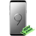 Ремонт телефона Samsung Galaxy S9
