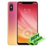 Ремонт телефона Xiaomi Mi 8 Pro