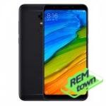 Ремонт телефона Xiaomi Redmi 5
