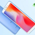 Смартфон Redmi GO готовят к выходу